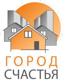 «Город Счастья»: Квартиры на свежем воздухе